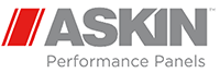 ASKIN for Cold Room Installation in Melbourne